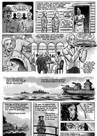 U.N.A. Frontiers : Chapitre 11 page 16