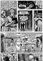 U.N.A. Frontiers : Chapter 11 page 19
