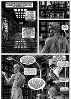 U.N.A. Frontiers : Chapitre 11 page 23