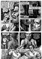 U.N.A. Frontiers : Chapitre 11 page 24