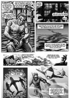 U.N.A. Frontiers : Chapitre 11 page 25