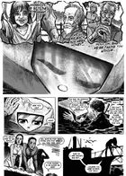 U.N.A. Frontiers : Chapitre 11 page 28