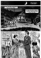 U.N.A. Frontiers : Chapitre 11 page 29