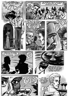 U.N.A. Frontiers : Chapitre 11 page 30