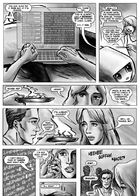U.N.A. Frontiers : Chapitre 11 page 32
