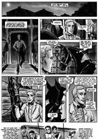 U.N.A. Frontiers : Chapitre 11 page 34