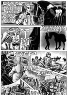 U.N.A. Frontiers : Chapitre 11 page 35