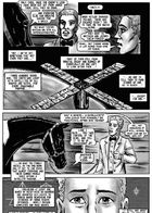U.N.A. Frontiers : Chapitre 11 page 36