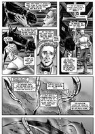 U.N.A. Frontiers : Chapitre 11 page 37