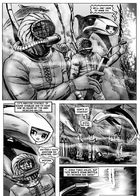 U.N.A. Frontiers : Chapitre 11 page 38