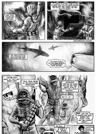 U.N.A. Frontiers : Chapitre 11 page 39
