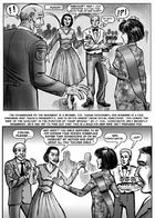 U.N.A. Frontiers : Chapitre 11 page 42