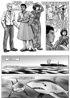 U.N.A. Frontiers : Chapitre 11 page 45