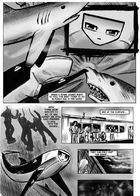 U.N.A. Frontiers : Chapitre 11 page 47