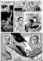 U.N.A. Frontiers : Chapitre 11 page 49