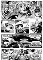 U.N.A. Frontiers : Chapitre 11 page 4