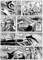 U.N.A. Frontiers : Chapitre 11 page 50