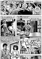 U.N.A. Frontiers : Chapitre 11 page 52