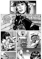 U.N.A. Frontiers : Chapitre 11 page 53
