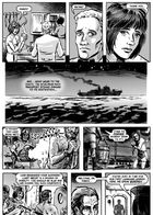 U.N.A. Frontiers : Chapter 11 page 54