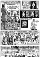 U.N.A. Frontiers : Chapitre 11 page 55