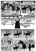 U.N.A. Frontiers : Chapitre 11 page 56