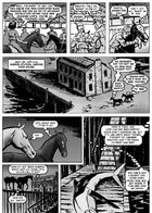 U.N.A. Frontiers : Chapitre 11 page 57