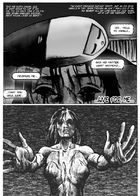 U.N.A. Frontiers : Chapitre 11 page 58