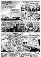 U.N.A. Frontiers : Chapter 11 page 5