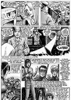 U.N.A. Frontiers : Chapitre 11 page 6