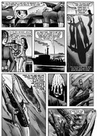 U.N.A. Frontiers : Chapitre 11 page 7