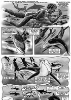 U.N.A. Frontiers : Chapitre 11 page 8