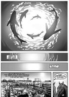U.N.A. Frontiers : Chapitre 11 page 9
