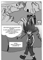 Eléments : Chapitre 1 page 6
