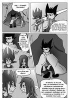 Eléments : Chapitre 1 page 8