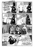 Bienvenidos a República Gada : Capítulo 16 página 3