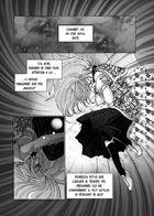Mythes et Légendes : Chapitre 16 page 9
