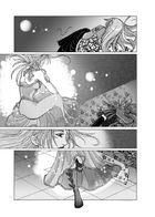 Mythes et Légendes : Chapitre 16 page 10