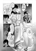 Mythes et Légendes : Chapitre 16 page 16