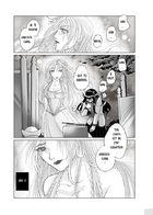 Mythes et Légendes : Capítulo 16 página 24