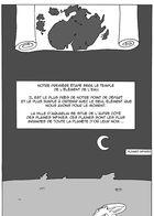 Eléments : Chapitre 4 page 2