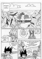 Eléments : Chapitre 6 page 2