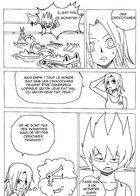 Eléments : Chapitre 7 page 11