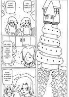 Eléments : Chapitre 12 page 7