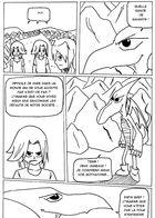 Eléments : Chapitre 12 page 8