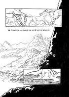 Artémis et les Nymphes : Chapitre 1 page 8