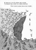 Artémis et les Nymphes : Chapitre 1 page 6