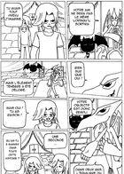 Eléments : Chapitre 13 page 6