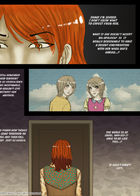 Boy with a secret : Chapter 4 page 13