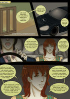 Boy with a secret : Chapter 4 page 2